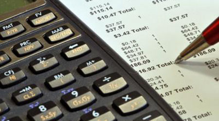 Excelsoft TaxCalc
