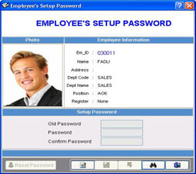 employee_setup_password